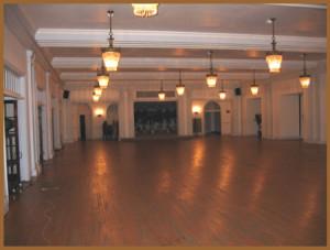 ballroom_dance