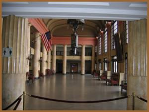 lobby_empty